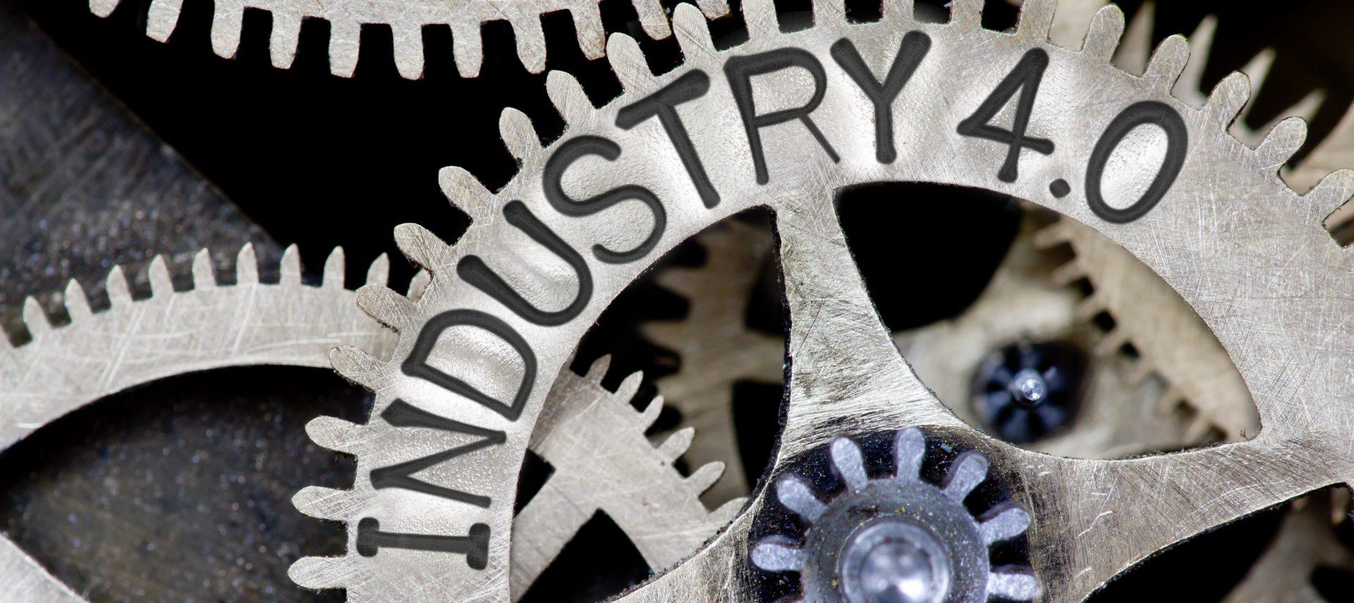 Pulsar Industry